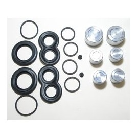 Caliper repair kit - Fiat 1300/1500