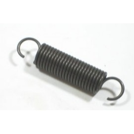 Cable spring of clutch - 600 D/850