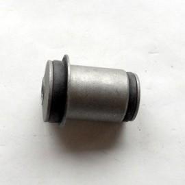 Silentbloc de bras de suspension Supérieur - Fiat 125 / 1300 / 1500 / Dino