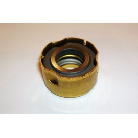 Gasket of shaft of water pump - 850/128/130/Dino