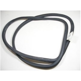 Windshield Weatherstrip - 850 Sedan