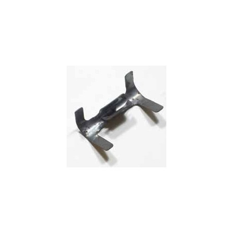 Outer door molding fastener 1200 / 1500 / Dino Spider