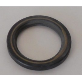 Seal - 1300/1500/1800B/2300