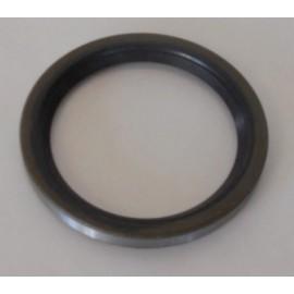 Seal - 1300/1500/1800/2100/2300