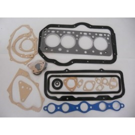 Set of engine gasket - 1100 103E