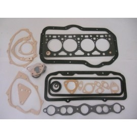 Set of engine gasket - 1100 103D