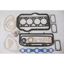Set of engine gasket - 1100 103H