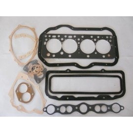 Set of engine gasket - 1100 R