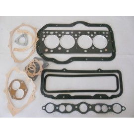 Set of engine gasket - 1100/1100D/1200