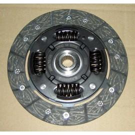 Disque d'embrayage - A112 ( Diametre 170 mm)