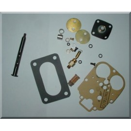 Set to repair the carburetor 30DIC - 850 Special/Coupe/Spid