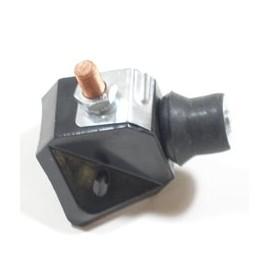 Switch500F/L/R/126A/126A1 (1965 - 1988)