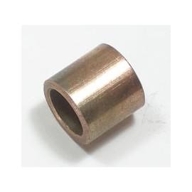 Bague en bronze de démarreur - 500/126/600/850