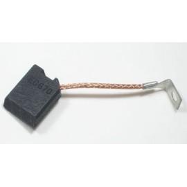 Brush (2)500F/L/R/126A