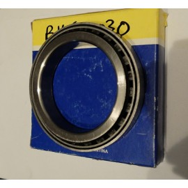 Differential Bearing - 600/600D
