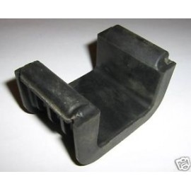 Rubber of lower support of radiator - A112 (all)