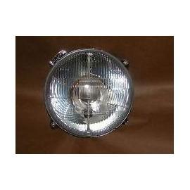 Headlamp - A112