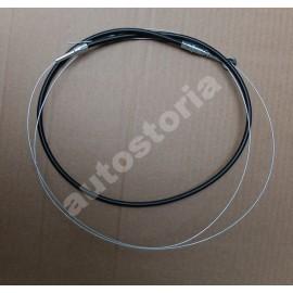 Choke wire - 500 F/L (1965 -1972)