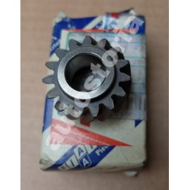 Gear - 500 F/L/R - 126A (600cm3)