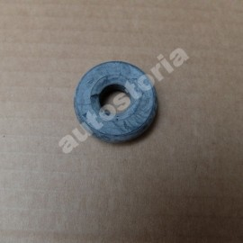 Rear Shock Absorber Rubber bush - Fiat