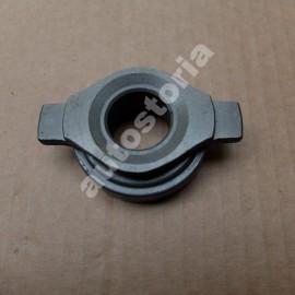Clutch bearing - 500 F/L (1965 - 1972)