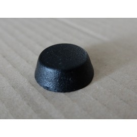 Safety belt nut cap (First type) - Alfa Romeo / Ferrari / Fiat / Lancia / Maserati