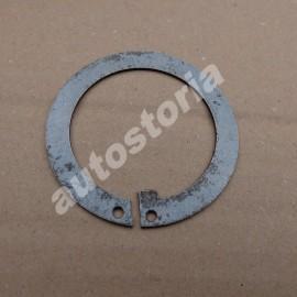 Gearbox lockring - Fiat 127 / 128 / 850