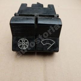 Switch - Fiat 1100R / 1300 / 1500
