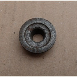 Valve spring cup - Fiat 600 D