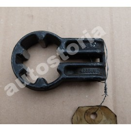 Steering column support - Fiat 500 D / F