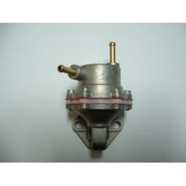 Fuel Pump - Fiat 500 D / F / L / R / 126A / 600 / 600D