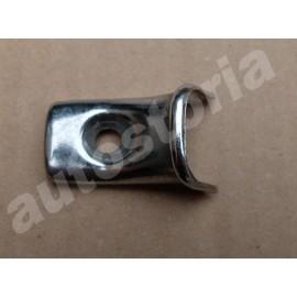 Handle cap - Fiat 1800 / 2300