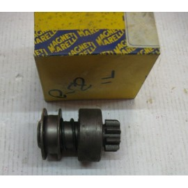 Gear for starter motor - 850 All