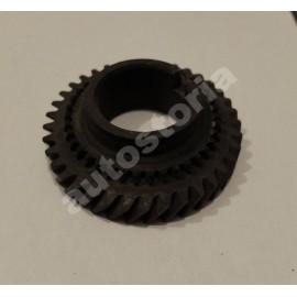 Gear (2) - 850