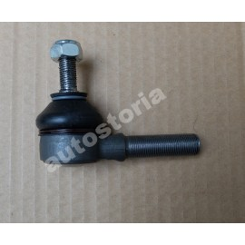 Inner tie rod - Fiat 124 Coupe , Spider (1970--1983), Berline (chassis 639402--)