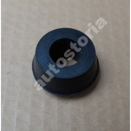 Rubber bush for rods - 124 Sport
