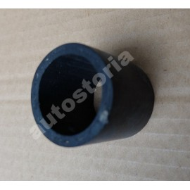 Air Filter hose - Fiat 500 D / F / L