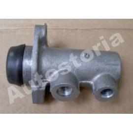 Cylindre émetteur d'embrayage - 1800B/2300