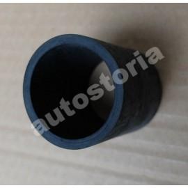 Intake carburator hose - 500R/126A/126A1