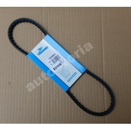 Fan belt500F/L/R/126A/126A1 (1965 -- 1988)