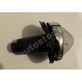 Front indicator light - Fiat 500 N / D / Fiat 600