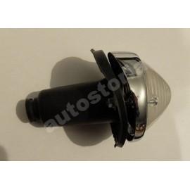 Front indicator light - Fiat 500 N / D / Fiat 600