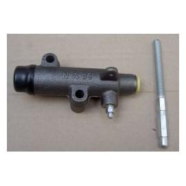 Cylindre récepteur d'embrayage<br>Fiat 1300/1500/1800/2300/Dino