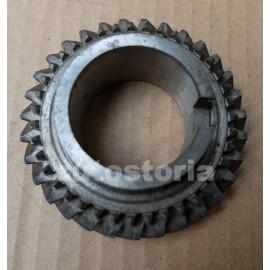 Gear (3) - 850