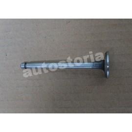 Exhaust valve - 850 100 G