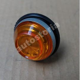 Side lamp - 500 D/F/L/R/Giardiniera/600/600D/850