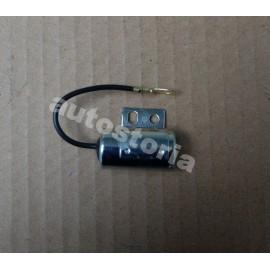 Condensateur (Système Marelli) - Fiat 126 / 500 / 600 / Dino 2400