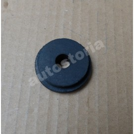 Exhaust rubber pad (piece) (4 needed) - 850 (all)