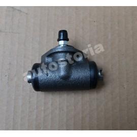 Cylindre de roue arrière - 126 A1/600 D (1965 -- )/850/A112 ( -- 1982)