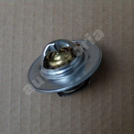Thermostat - Autobianchi/Fiat